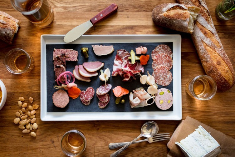 thistle_meats_2017_0780