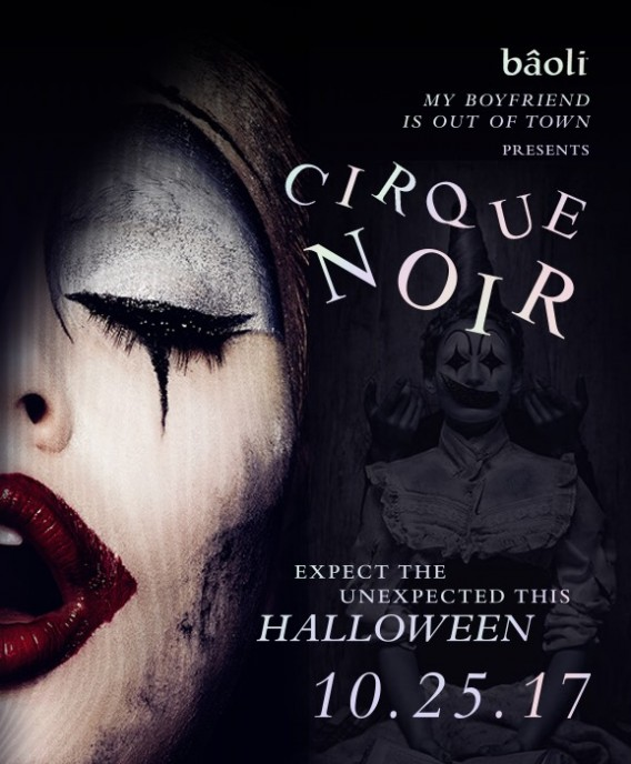 2240 - Baoli - Events - Design - Cirque Noir - Website Graphic - 09.27.17[1]
