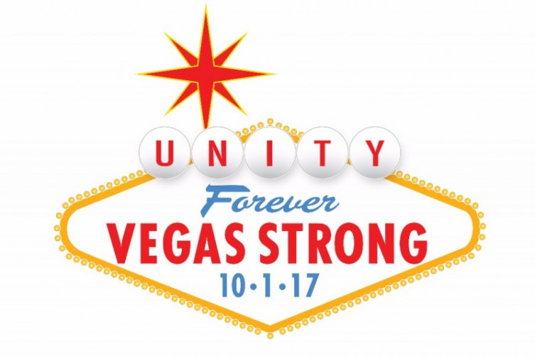 Vegas Strong Las Vegas Community Gathers This Weekend In Support Of Victims haute living tita carrra