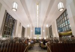 World's Greatest Restaurant Eleven Madison Park Re-Opens With New Remodel