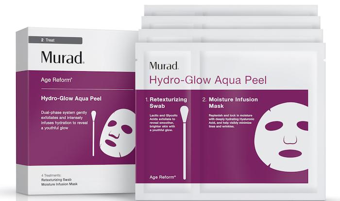 AR_Hydro-Glow_Aqua_Peel_Group_RoundFace-HR[1]