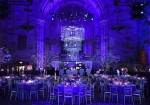 Alzheimer's Association : Rita Hayworth Gala