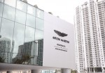 Aston Martin Residences Breaks Ground In Downtown Miami