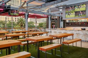 Beer Park_Bar and Seating_Anthony Mair