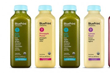BluePrint-OG-Renovation-Cleanse-Line-Up_84010001