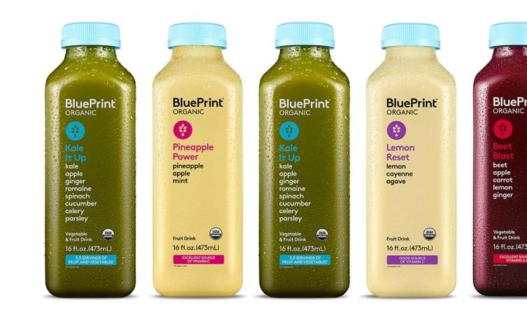 BluePrint-OG-Renovation-Cleanse-Line-Up_84010001