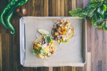 Cholo Tacos