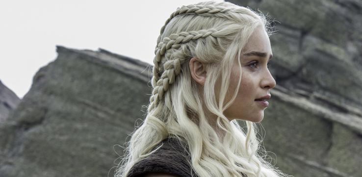 Daenerys-Targaryen-halloween-inspo