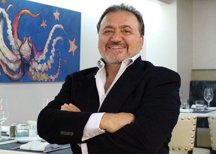 Donato Frattaroli
