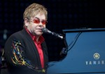 Elton John Announces Final Shows Of His Ceasars Palace Residency