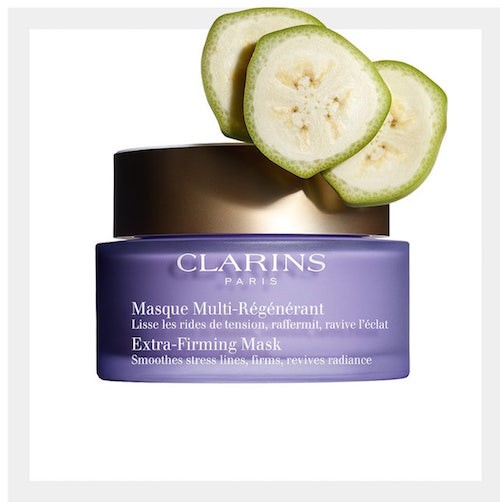 Extra-Firming-Mask-C010408029 (1)