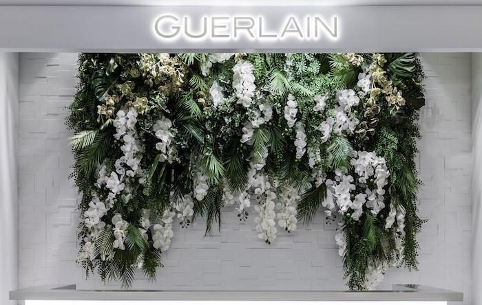GUERLAIN_Spa_The_Plaza_004-HDR-Edit_FULL-RES
