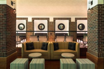 Hudson Hotel_Bar_Credit Hudson Hotel