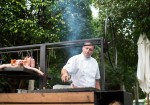 Leynia Hosts Exclusive Winemaker BBQ Dinner Series At The Delano