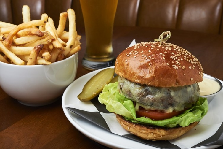 Kingside - Gerber Group - Kingside Burger 1_HR
