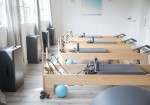 5 SF Studios That Provide The Ultimate Pilates Workout