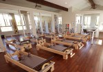 Los Angeles's Hottest Pilates Studios