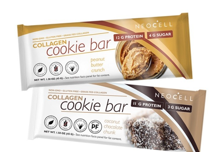 Neocell Bars