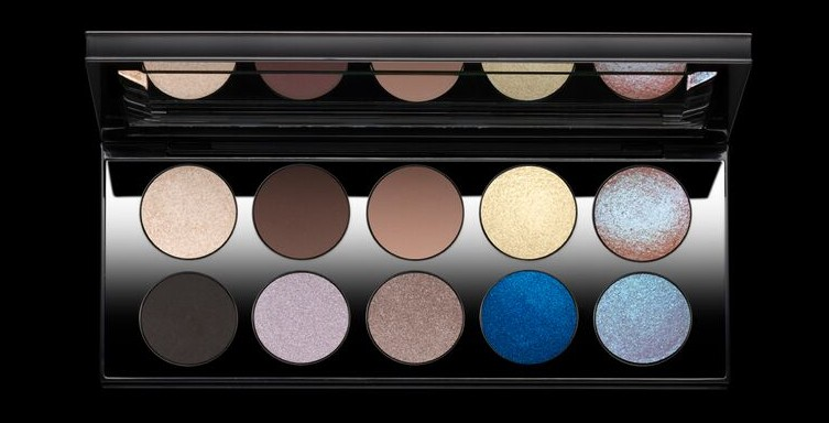 PMG_MOTHERSHIP_SUBLIMINAL EYESHADOW PALETTE