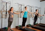 The Top 3 Spots To Get Your Pilates Fix In Atlanta