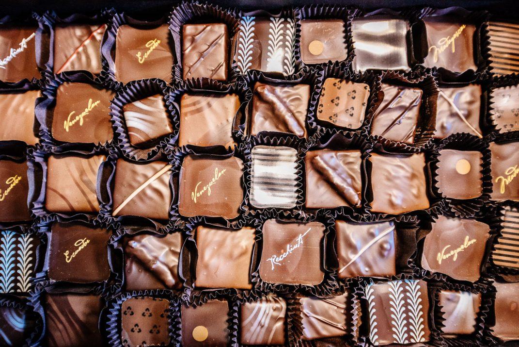 Recchiuti-Chocolate-San-Francisco-California-Weekend-101-1071x715