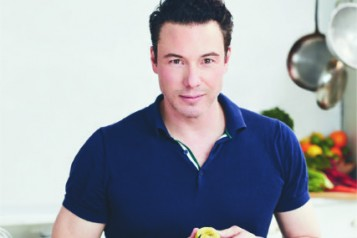 Rocco DiSpirito – Final 8.29