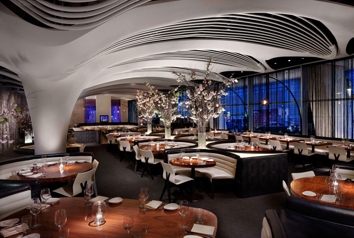 STK-Midtown-restaurant-by-ICRAVE-New-York