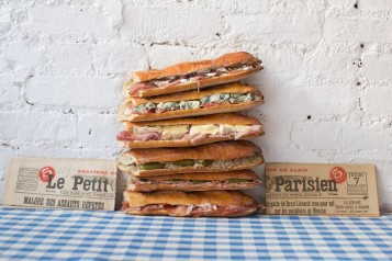 Sandwiches Stacked_preview