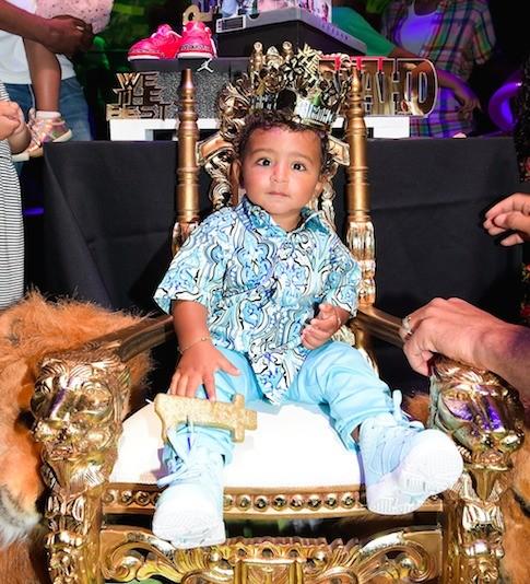 Asahd Khaled
