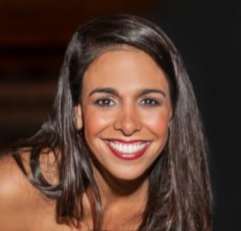 Stephanie Sayfie Aagaard Color Photo for Head shot_CROP (002)