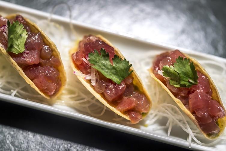 Tuna Tartare Tacos_2