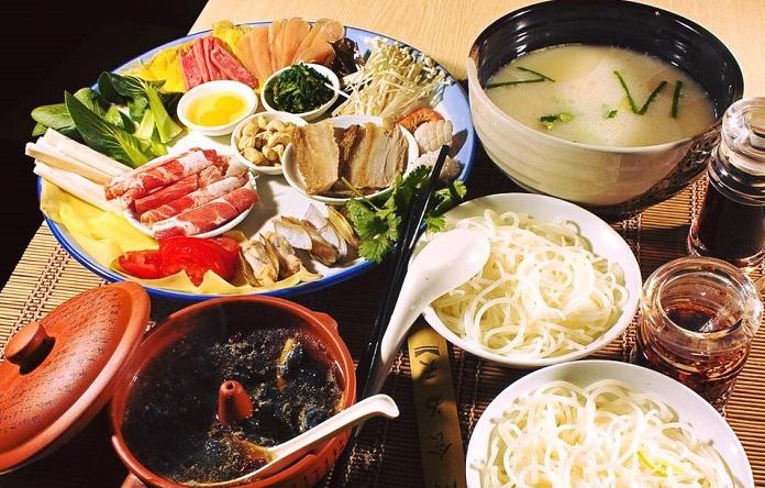 Wen's Yunnan Noodle & Ramen