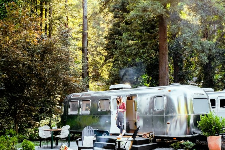airstream russian river