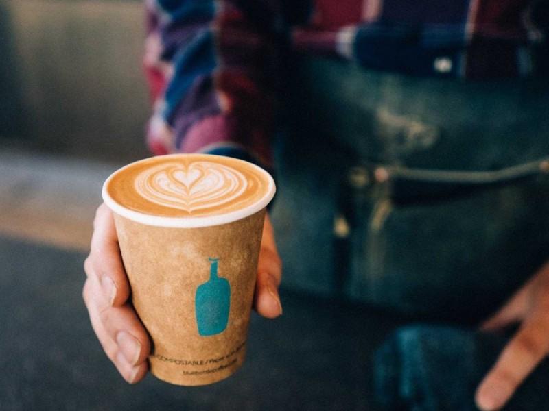blue-bottle-coffee-13