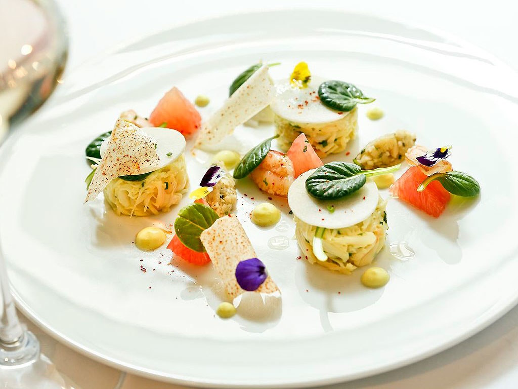 campton-place-san-francisco-crab-salad