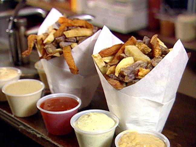 fwsp05_pommes_frites