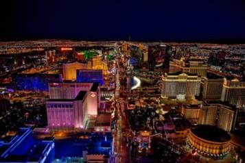 Las Vegas Ranks Number One Deadliest Mass Shooting In U.S. History