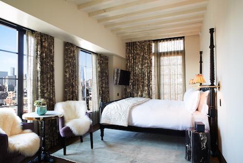 ludlow-hotel-room-2