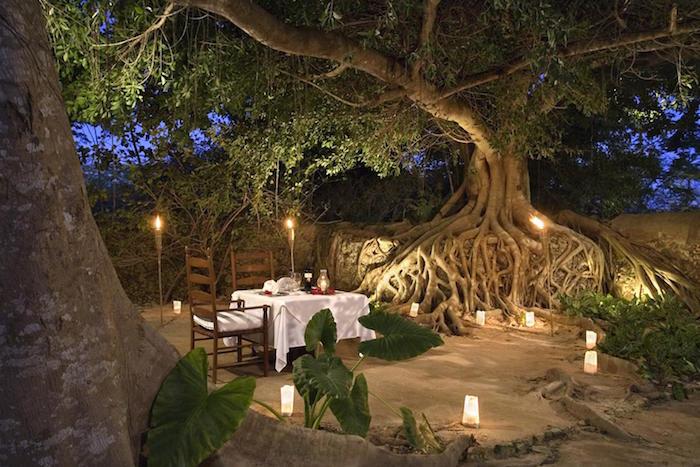 lux1377re-79172-Romantic Dinner-Low
