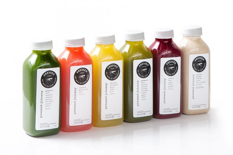 pressed-juicery