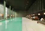 puli hotel
