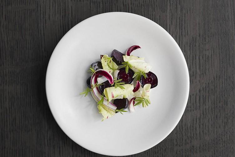 villanelle-food-03