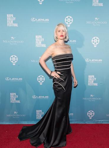 Napa Valley Film Festival 2017 Gala
