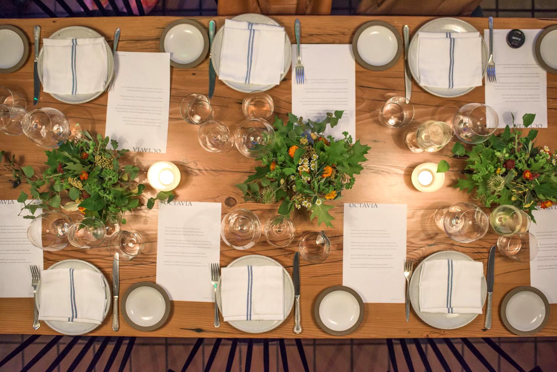 02-21-17-RestaurantTour-Octavia-08