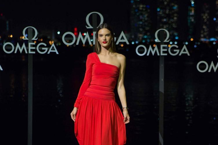 20171107_OMEGA AQUA Terra Miami_02