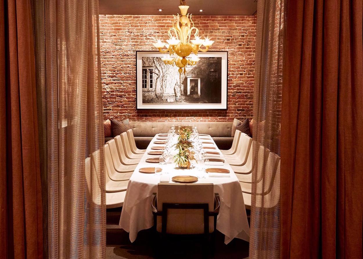 32qzO6LCRZisVdQZXLI0_quince restaurant pdr