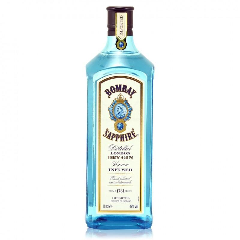 98876_Bombay-Sapphire-London-Dry-Gin-10L-47-Vol_4