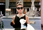 Breakfast At Tiffany's Is A Real Cafe Now haute living tita carra