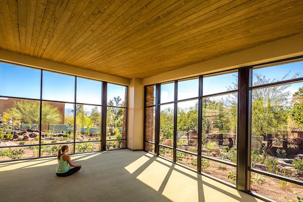 Canyon-Ranch-Tucson-Spiritual-Wellness-Center-Interior-300dpi