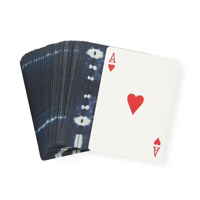 Cards_Blue_Fan_990x